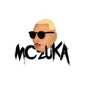MC ZUKA