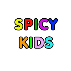 Spicy Kids