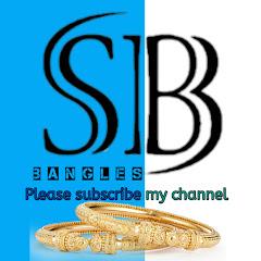 SB bangles