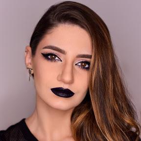 Adina Tache