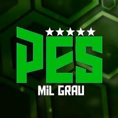 PES MIL GRAU 2.0