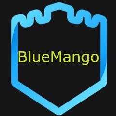 蓝芒频道BlueMango