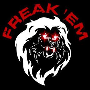 Lion AR