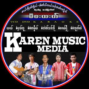 Karen music media