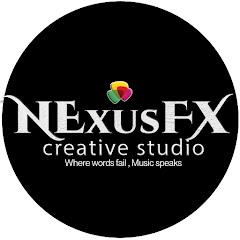 NExusFX