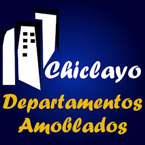 Alquiler de Casas Amobladas en Chiclayo