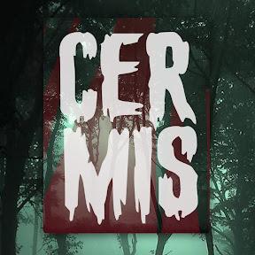 CerMis - Cerita Misteri