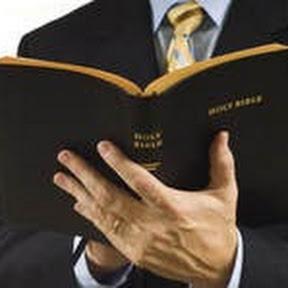 Respuestas Evangelicas