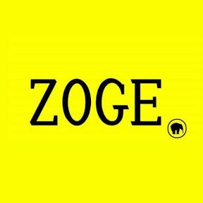 株式会社ZOGE。ハロプロ会議室