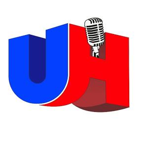 UrbanHouse14