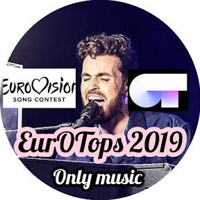 EurOTops 2019