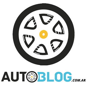 Autoblog Argentina