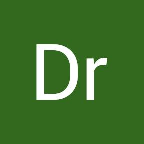 Dr Dwg