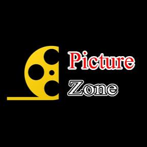 Picture Zone