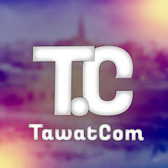 TAWATCOM OFFICIAL