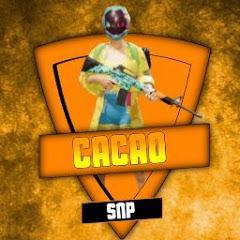 CACAO - PUBG