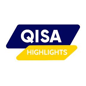 Qisa Highlights