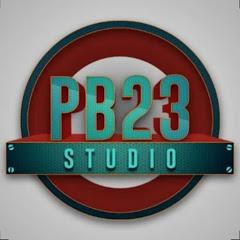 PB23 Studio