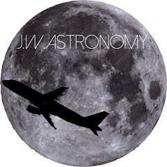 J.W.Astronomy