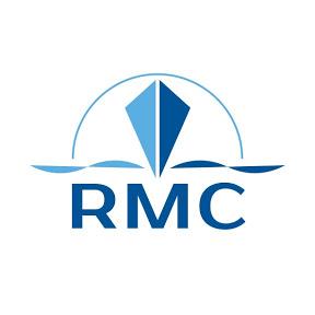Rauma Marine Constructions Oy