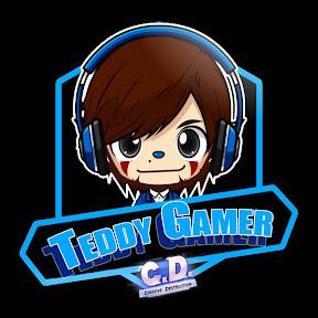 Teddy Gamer
