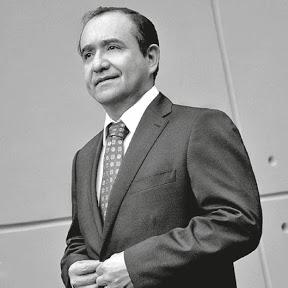Juan Espinosa Vargas