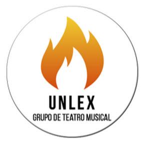 Teatro Musical Unlex