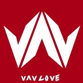 vav love