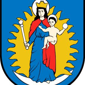 Urząd Miejski w Wolsztynie