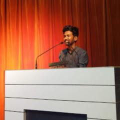 Arjun Madhavan