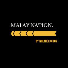 Malay Nation