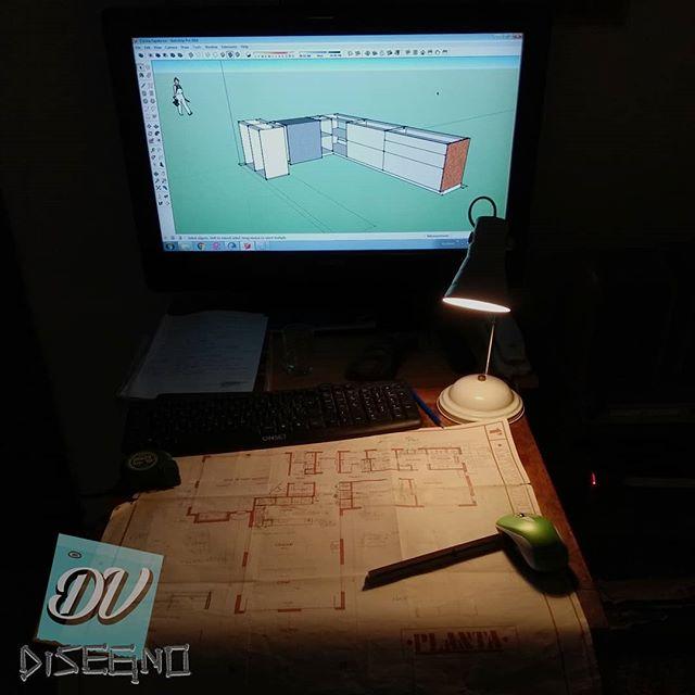 ✨Nuevos proyectos van tomando forma en @dvdisegno 🤩 ☎️Presupuestos al: 📲1136772285 . . . #muebles  #mueblesamedida  #mueblesatumedida  #dvdisegno  #dv  #disegno  #carpinteria  #carpinteriaamedida  #diseño  #diseñointeriores