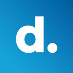 Drivecase | Accessoires et Formations Sécurité Routière