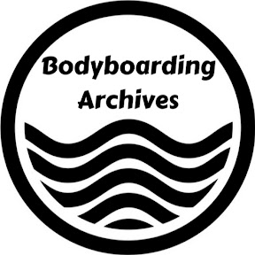 Bodyboarding Archives