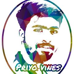 priyo vines