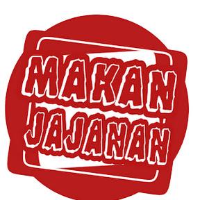 Makan Jajanan