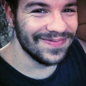 Murilo Aguero