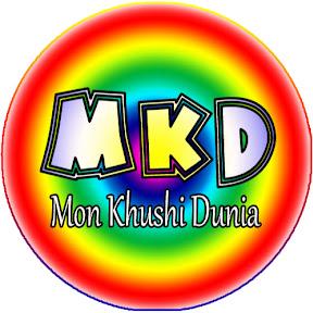 Mon Khushi Duniya