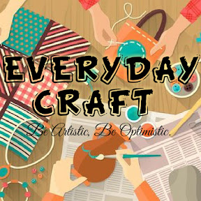 EVERYDAY CRAFT