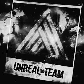 Unreal Team