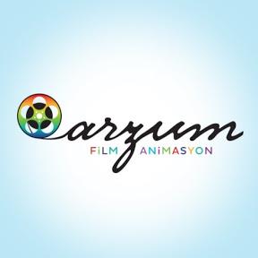 Arzum Film Animasyon