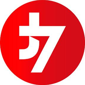 Equipe T7