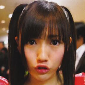 MayuAKB48
