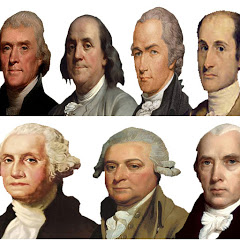 The Founding Fathers Sing