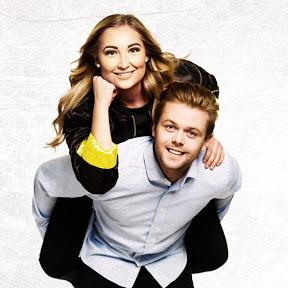 Gustav & Johanna