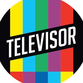 TelevisorMusic