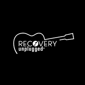Recovery Unplugged Fort Lauderdale Treatment Center