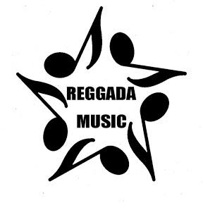 Reggada Music