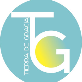 Tierra de Gracia - Viajes y Turismo