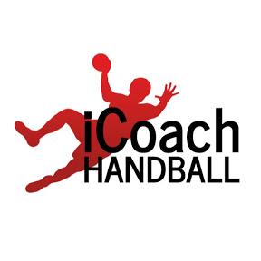 iCoachHandball